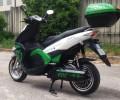 KRC FASTER Bianco Verde 03