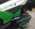 KRC FASTER Bianco Verde 07