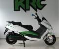 KRC Easy bianco 03 - KRC motors