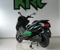 KRC Easy nero 06 - KRC motors