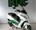 KRC Easy bianco 02 - KRC motors