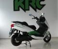 KRC Easy bianco 04 - KRC motors