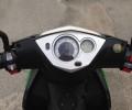KRC FASTER Bianco Verde 06