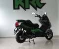 KRC Easy nero 04 - KRC motors