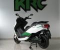 KRC Easy bianco 06 - KRC motors