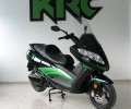 KRC Easy nero 02 - KRC motors