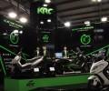 KRCmotors krc staff eicma eicma2015