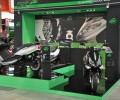 Stand KRC Motors EICMA 2014 2