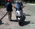 KRC Motors alle giornate ecologiche GREEN DAYS a Napoli Mostra Oltremare 02