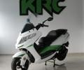 KRC Easy bianco 08 - KRC motors