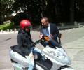 KRC Motors alle giornate ecologiche GREEN DAYS a Napoli Mostra Oltremare 04
