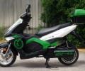 KRC FASTER Bianco Verde 02