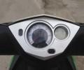 KRC FASTER Bianco Verde 05