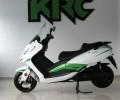 KRC Easy bianco 07 - KRC motors