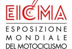 KRC Motors a EICMA 2016 - Esposizione mondiale del motociclismo