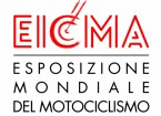 KRC Motors at EICMA 2015
